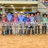 3SR Winners-16