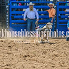 XIT JR 2017 MuttinBustin-1004