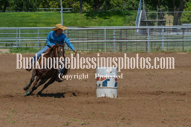 XIT JR 2017 4 B Barrels-34