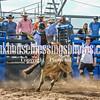 XIT JR 2017,BullRiding-12