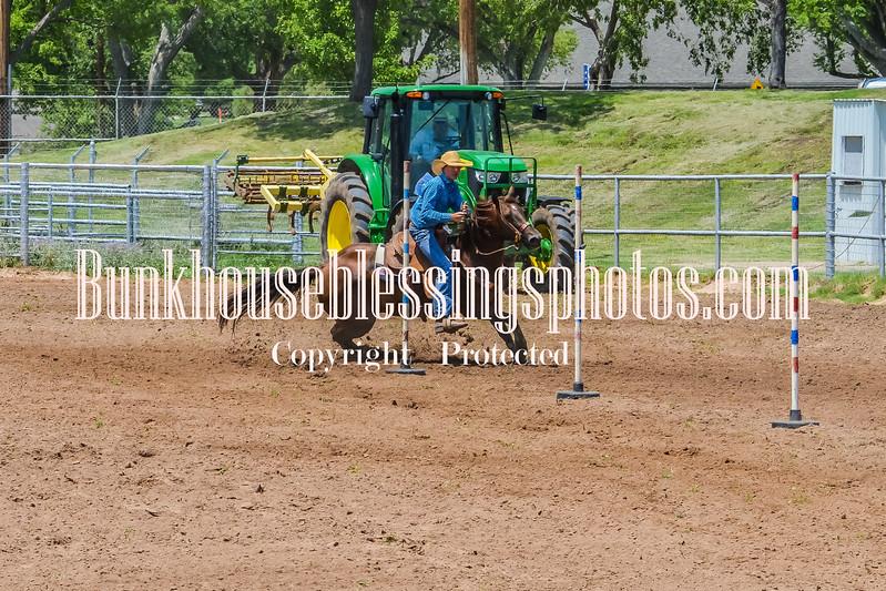 XIT JR 2017 #4B  Poles-3