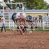 XIT 2017 Fri RanchBroncs-126-2