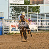 XIT2017,Fri SaddleBronc-19