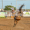 XIT2017,Fri SaddleBronc-50