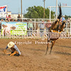 XIT2017,Fri SaddleBronc-53