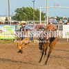 XIT2017,Fri SaddleBronc-51