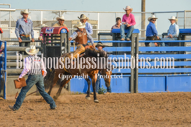 XIT2017,Fri SaddleBronc-11