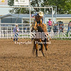 XIT2017,Fri SaddleBronc-29