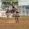 XIT2017,Fri SaddleBronc-21