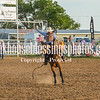XIT2017,Fri SaddleBronc-33