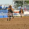 XIT2017,Fri SaddleBronc-16