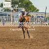 XIT2017,Fri SaddleBronc-35