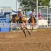 XIT2017,Fri SaddleBronc-17