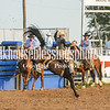 XIT2017,Fri SaddleBronc-65