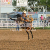 XIT2017,Fri SaddleBronc-27