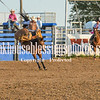 XIT2017,Fri SaddleBronc-14