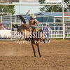 XIT2017,Fri SaddleBronc-24
