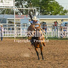 XIT2017,Fri SaddleBronc-31
