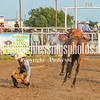 XIT2017,Fri SaddleBronc-52