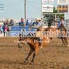 XIT2017,Fri SaddleBronc-41