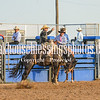 XIT2017,Fri SaddleBronc-63