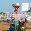 XIT2017 Fri TeamRoping-16