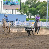 XIT2017 Fri TeamRoping-46