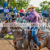 XIT2017 Fri TeamRoping-62