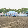 XIT2017 Fri TeamRoping-84