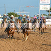XIT2017 Fri TeamRoping-3