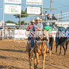 XIT2017 Fri TeamRoping-19