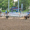 XIT2017 Fri TeamRoping-69
