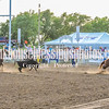XIT2017 Fri TeamRoping-76