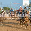 XIT2017 Fri TeamRoping-11