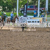 XIT2017 Fri TeamRoping-66