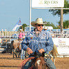 XIT2017 Fri TeamRoping-22