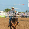 XIT2017 Fri TeamRoping-21