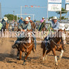 XIT2017 Fri TeamRoping-4