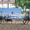 XIT2017 Fri TeamRoping-53