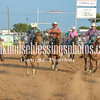 XIT2017 Fri TeamRoping-7