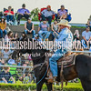 XIT2017 Fri TeamRoping-61