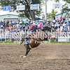 XIT2017 Sat SaddleBronc-110