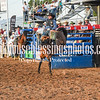 XIT2017 Sat SaddleBronc-15