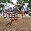 XIT2017 Sat SaddleBronc-81