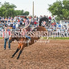 XIT2017 Sat SaddleBronc-75
