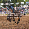 XIT2017 Sat SaddleBronc-42