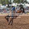 XIT2017 Sat SaddleBronc-52