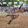 XIT2017 Sat SaddleBronc-76