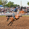 XIT2017 Sat SaddleBronc-30