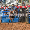 XIT2017 Sat SaddleBronc-10